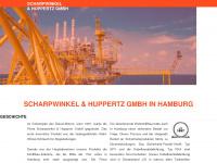 scharpwinkel.com