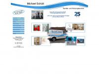 Schuett-heizungstechnik.de
