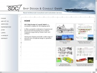 shipdesign.de