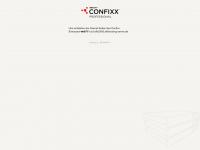 Siebolds.de