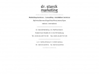 starck-marketing.de