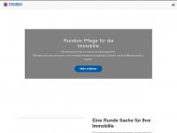 Steinberg-gebaeudereinigung.de