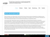 studentenwohnheim-hh.de
