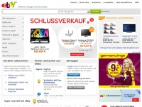 Ibay online shopping