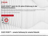 easy-rob.com