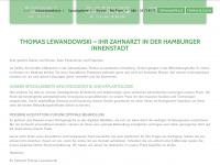 thomas-lewandowski.de