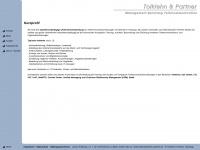 tolkiehn-partner.de