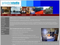 Grindelstudio.de