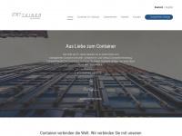 unitainer.de Thumbnail