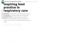 pcrs-uk.org