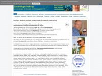 baubiologie-holtrup.de