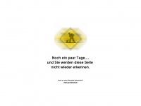 wriedt.de