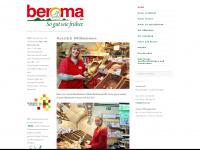 Beroma.de