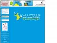 energiegenossenschaft.de