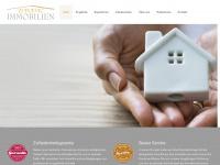 zupcevic-immobilien.de Thumbnail