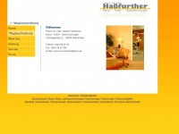 dr-hassfurther.de