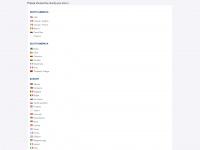 tempur.com