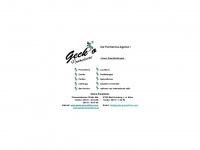 gecko-promotions.com