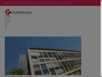 medicum-wiesbaden.de