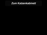 katzenmuseum.de