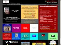 Pfs-online.at