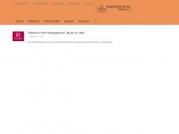 marienschule-offenbach.de
