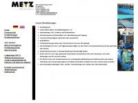 metz-industriedesign.de