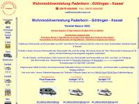 123reisemobil.de