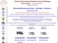 wohnmobil--vermietung.de