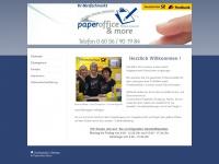 paperoffice-more.de
