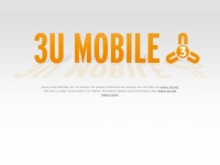3umobile.net