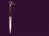 8ung-media.de