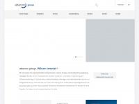 Abacon.org
