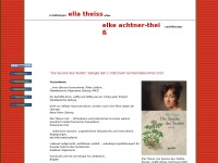 achtner-theiss.de