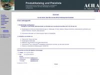acila.com
