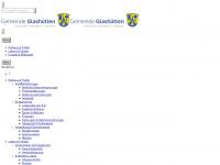 gemeinde-glashuetten.de