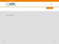 adfc-darmstadt.de