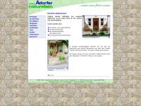 Adorfer-naturstein.de