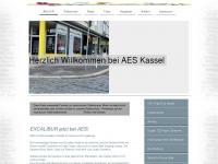 Aes-kassel.de