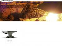 Dirk-velte.de
