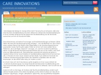 care-innovations.de