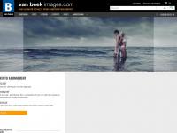 vanbeekimages.com