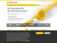 aktivcall.de