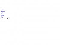 Akzent-design.de