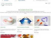 Albinger-voigt.de