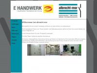 albrecht-msr.de