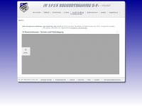 sv-rennertehausen.de