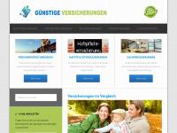 guenstige-versicherung.de