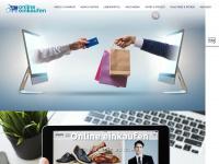 Online-einkaufen.de