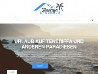 teneriffa-landhaus.de